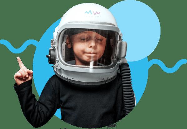 niño_astronauta